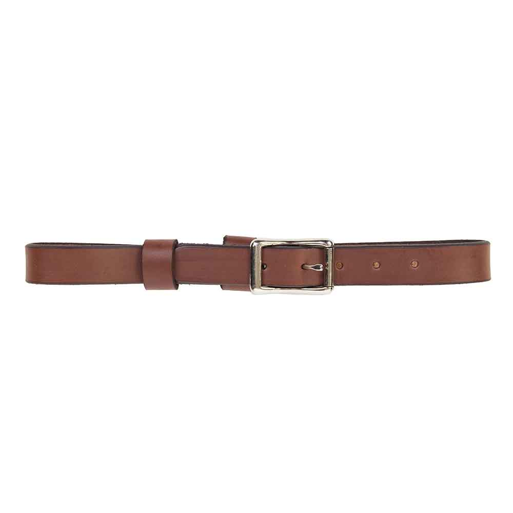Teskey's Breast Collar Tug Tack - Breast Collars Teskey's Teskeys