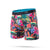 Boys' Stance SAMARA Boxer Brief KIDS - Boys - Clothing - Pajamas & Underwear STANCE Teskeys