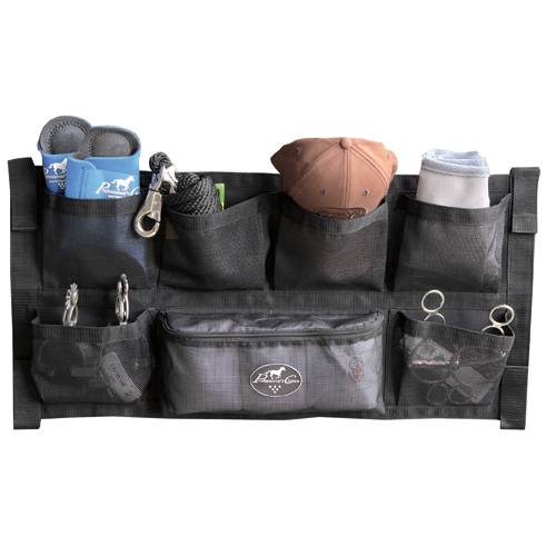 Professional's Choice Manger Door Caddy Farm & Ranch - Truck & Trailer Accessories Teskeys Teskeys
