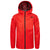 Boys Zipline Rain Jacket KIDS - Boys - Clothing - Outerwear - Jackets Teskeys Teskeys