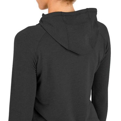 Free Fly Bamboo Fleece Hoody WOMEN - Clothing - Sweatshirts & Hoodies FREE FLY APPAREL Teskeys