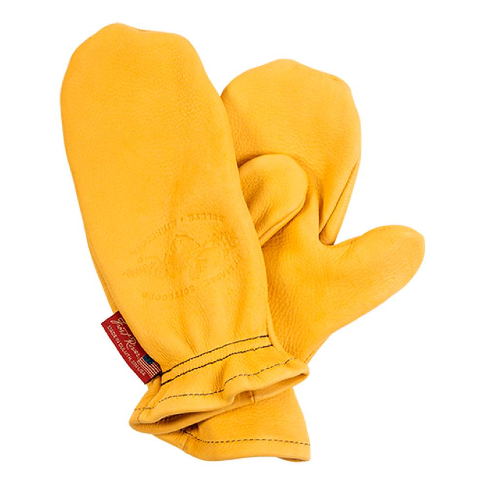 Northern Pacific Mittens MEN - Accessories - Gloves FROST RIVER TRADING Teskeys