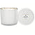 Bourbon Vanille 3-Wick Grande Maison Candle HOME & GIFTS - Home Decor - Candles + Diffusers Voluspa Teskeys
