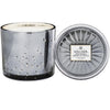 Makassar Ebony & Peach Grande Maison Candle HOME & GIFTS - Home Decor - Candles + Diffusers Voluspa Teskeys