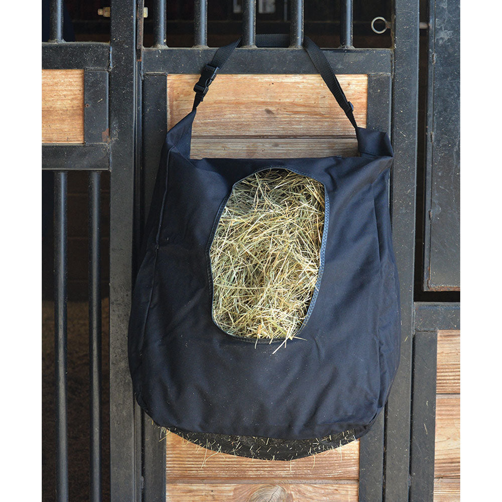 Cashel Hay Bag Farm & Ranch - Barn Supplies - Hay Bags & Nets Cashel Teskeys