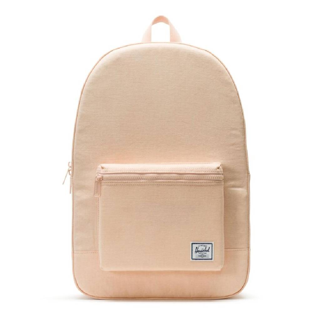 Herschel Supply Co. Daypack Backpack ACCESSORIES - Luggage & Travel - Backpacks & Belt Bags HERSCHEL SUPPLY CO. Teskeys