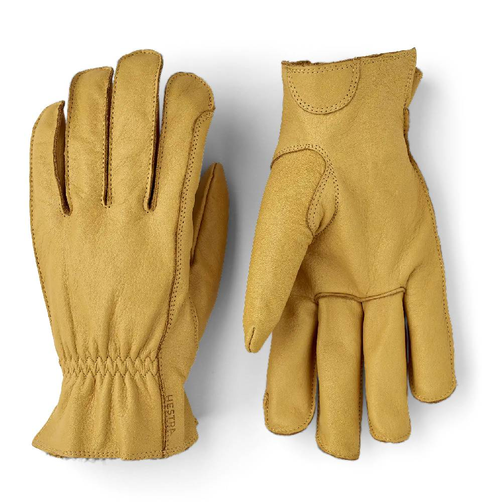 Hestra Dakota Glove MEN - Accessories - Gloves & Masks Hestra Teskeys
