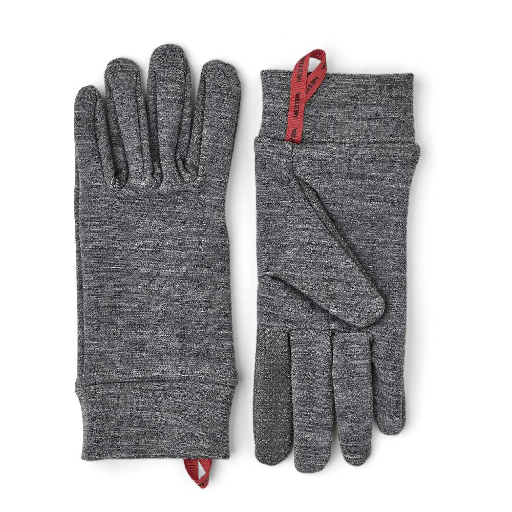 Hestra Touch Warmth Glove MEN - Accessories - Gloves & Masks Hestra Teskeys