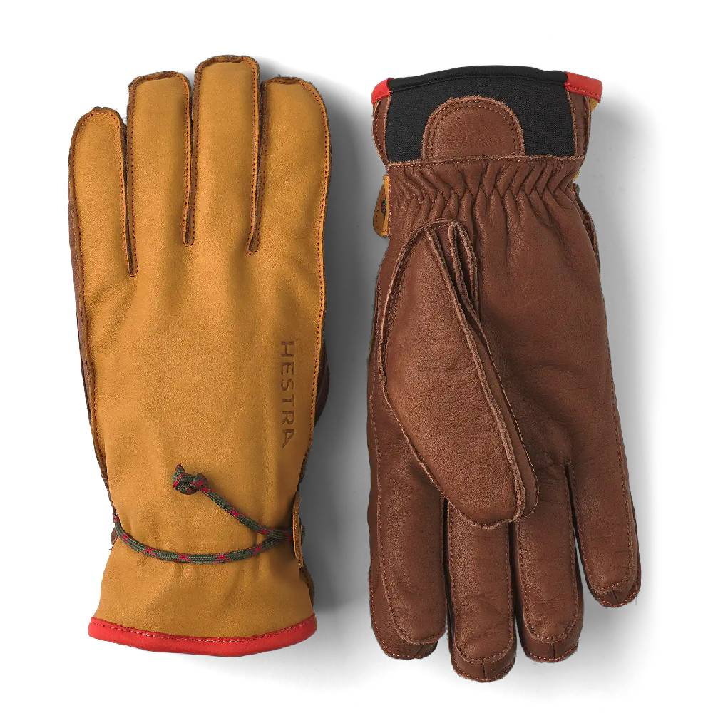 Hestra Wakayama Glove MEN - Accessories - Gloves & Masks Hestra Teskeys