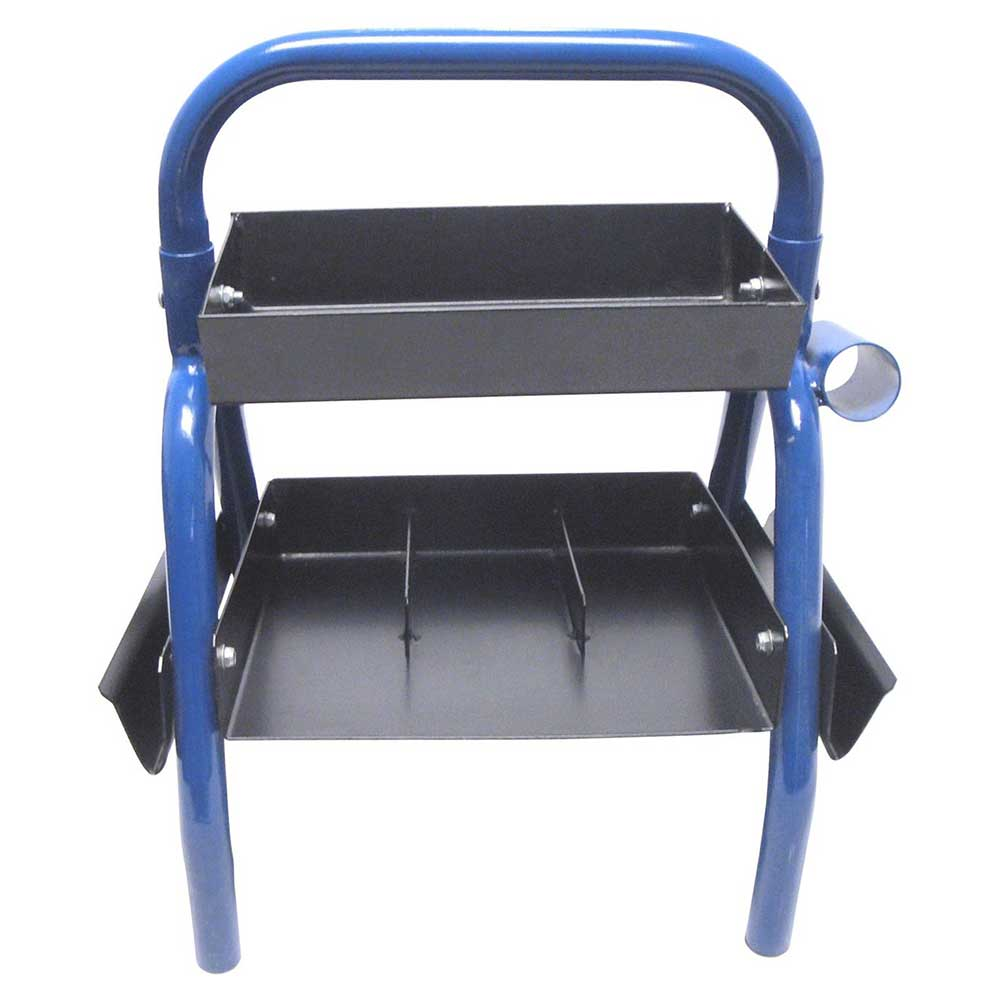 High Country Plastics Farrier Tool Caddy Farm & Ranch - Farrier Supplies High Country Plastics Teskeys