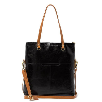 HOBO Temper Bag WOMEN - Accessories - Handbags HOBO BAGS Teskeys