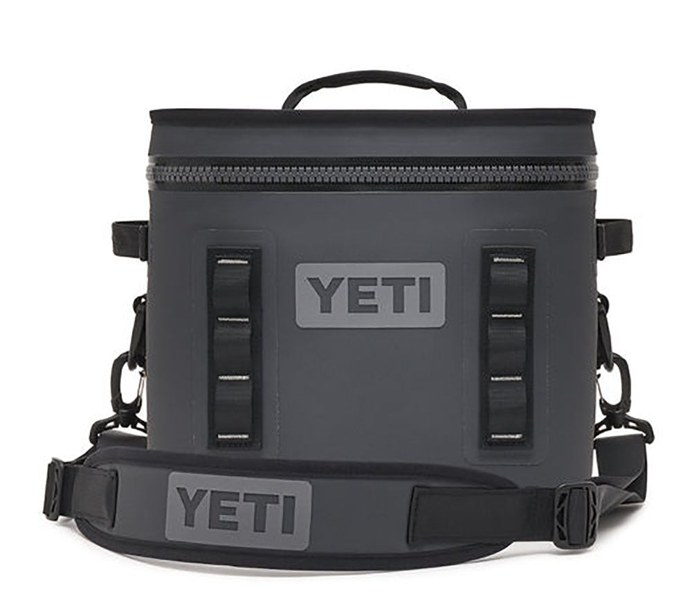 Hopper Flip 12 - 3 Color Options Home & Gifts - Yeti Yeti Teskeys
