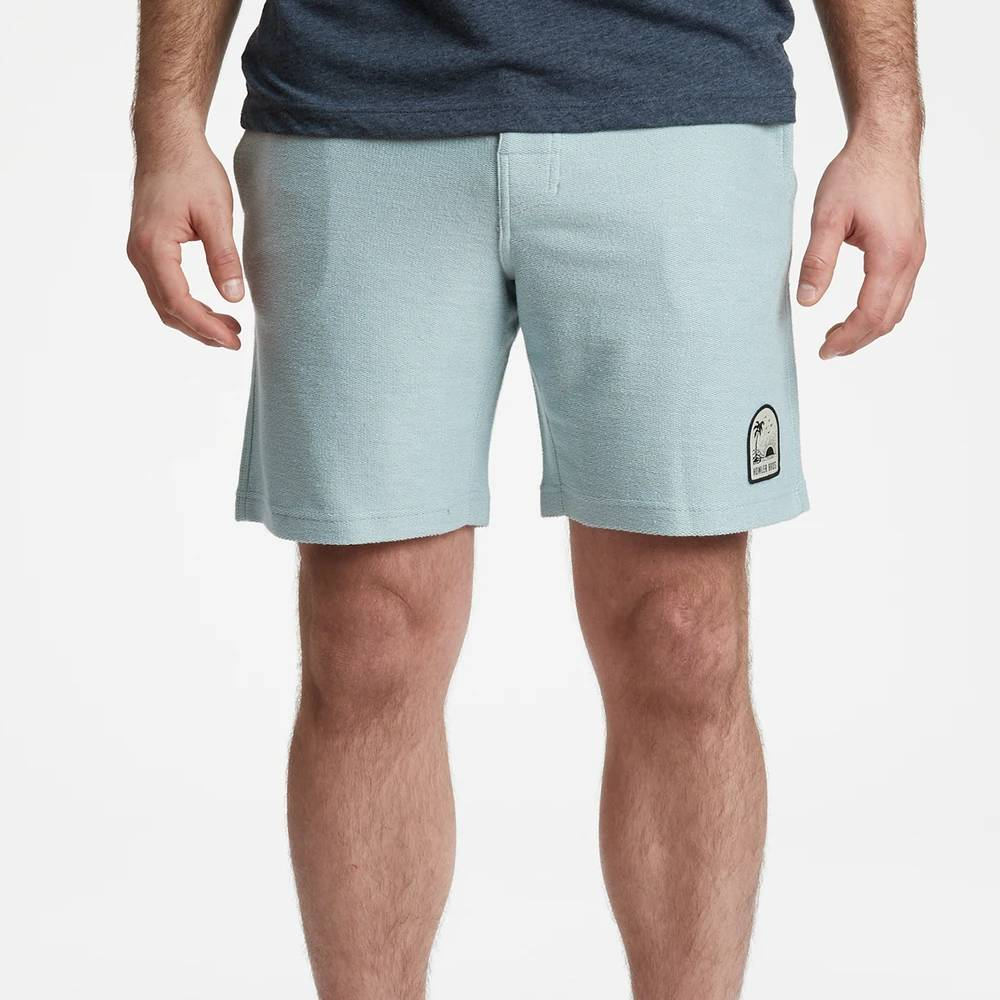 Howler Tranquilo Chillshort MEN - Clothing - Shorts HOWLER BROS Teskeys