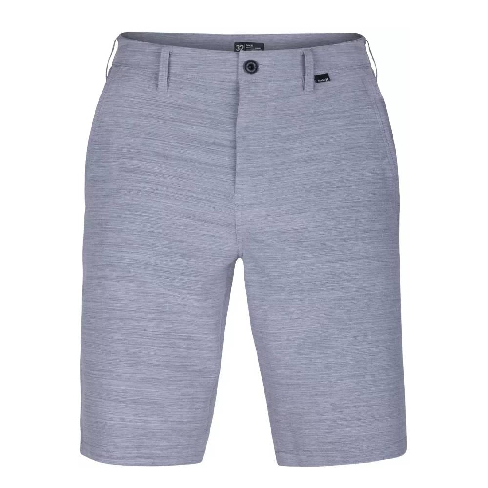 Hurley Dri-Fit Cutback Short MEN - Clothing - Surf & Swimwear HURLEY Teskeys