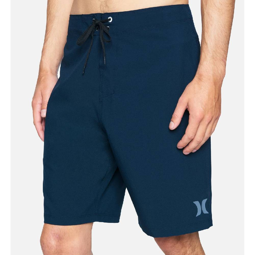 "Hurley One & Only 20"" Board Short MEN - Clothing - Surf & Swimwear HURLEY Teskeys"
