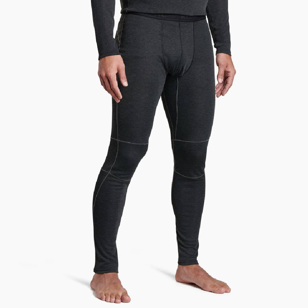KÜHL Men's Akkomplice Bottom MEN - Clothing - Pants Kuhl Teskeys