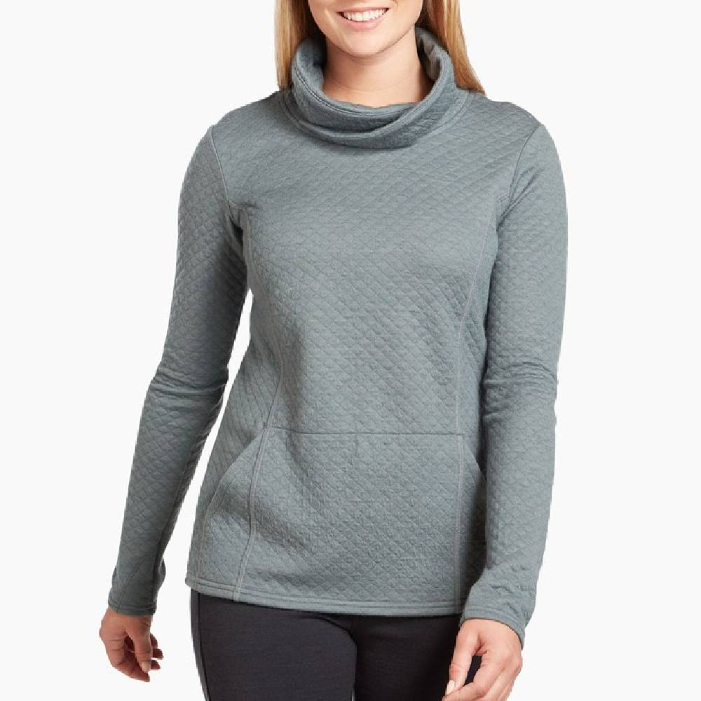KÜHL Athena Pullover WOMEN - Clothing - Sweatshirts & Hoodies Kuhl Teskeys
