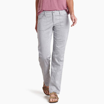 KÜHL Cabo Pant WOMEN - Clothing - Pants & Leggings Kuhl Teskeys