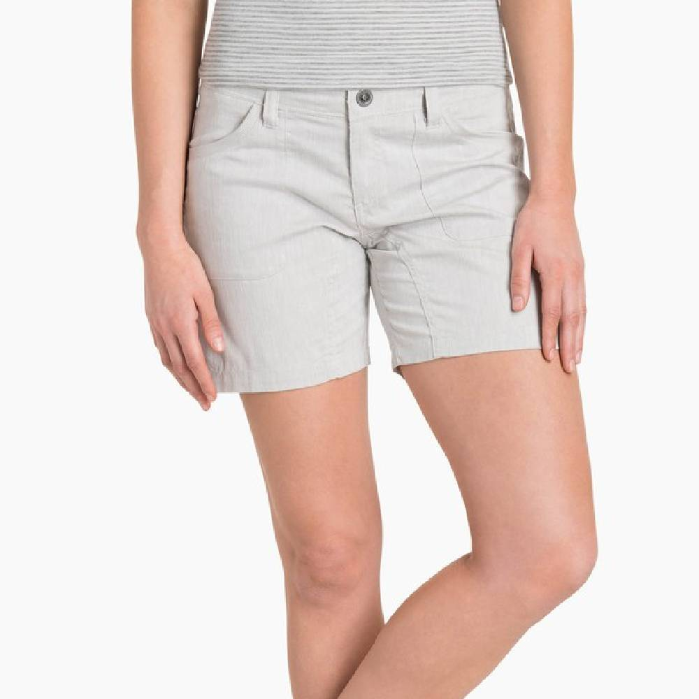 KÜHL Cabo Short WOMEN - Clothing - Shorts Kuhl Teskeys