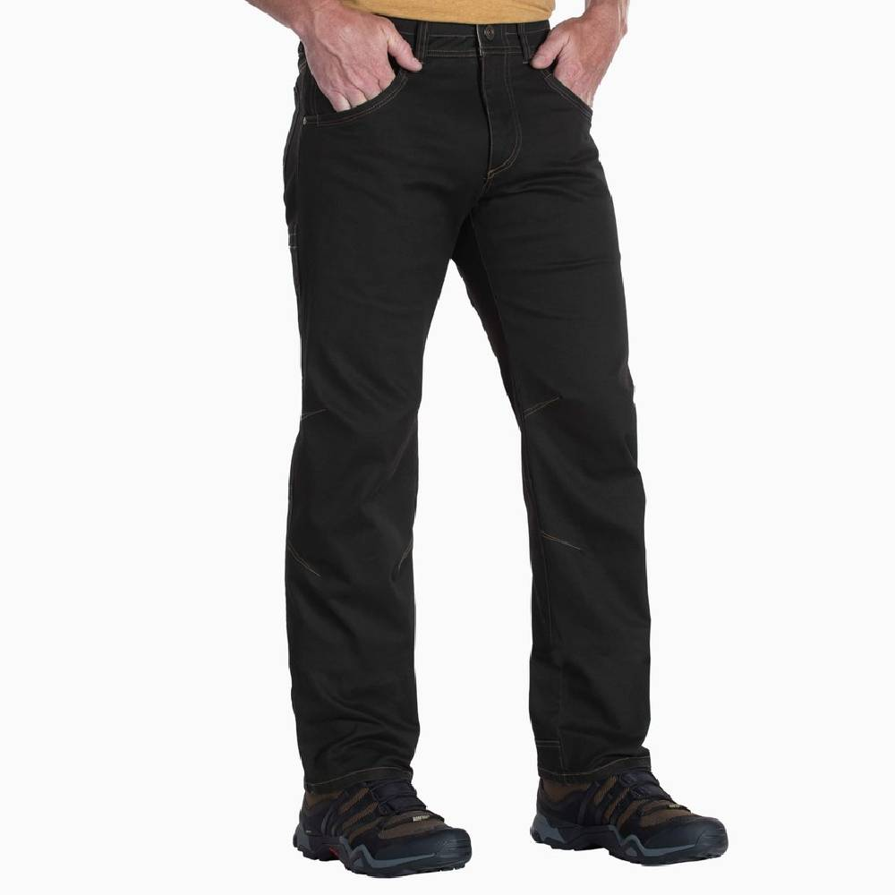 KÜHL Easy Rydr Pant MEN - Clothing - Pants Kuhl Teskeys