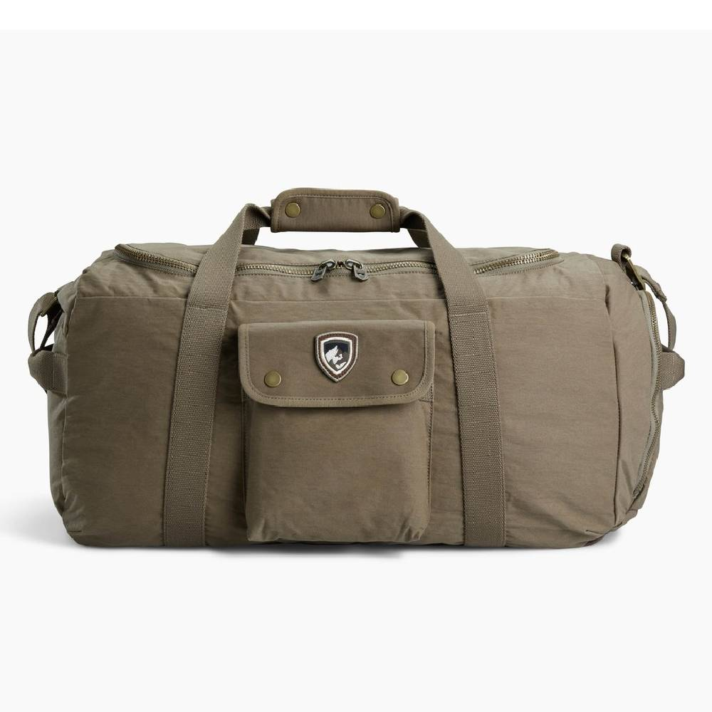 KÜHL Konvoy 45L ACCESSORIES - Luggage & Travel - Duffle Bags Kuhl Teskeys