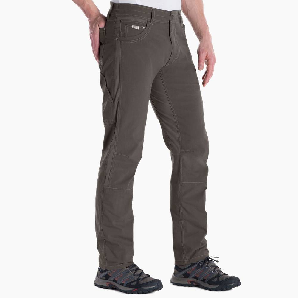 Kuhl Radikl Pant MEN - Clothing - Pants Kuhl Teskeys