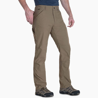 KÜHL Renegade Pant MEN - Clothing - Pants Kuhl Teskeys