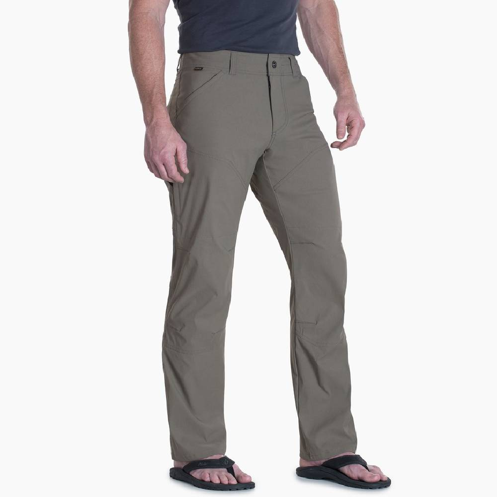 KÜHL Renegade Pant KK MEN - Clothing - Pants Kuhl Teskeys