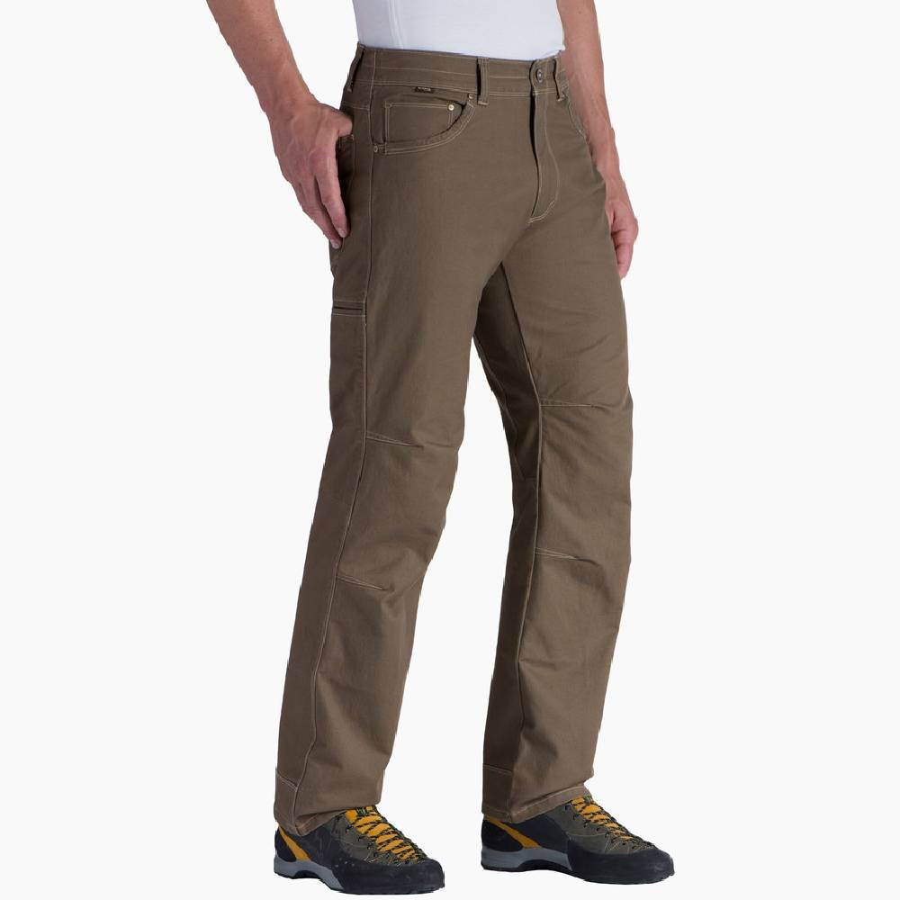 KÜHL Rydr Pant MEN - Clothing - Pants Kuhl Teskeys