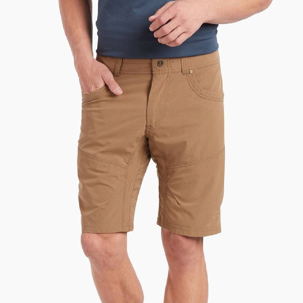 KÜHL Silencr Kargo Short MEN - Clothing - Shorts Kuhl Teskeys