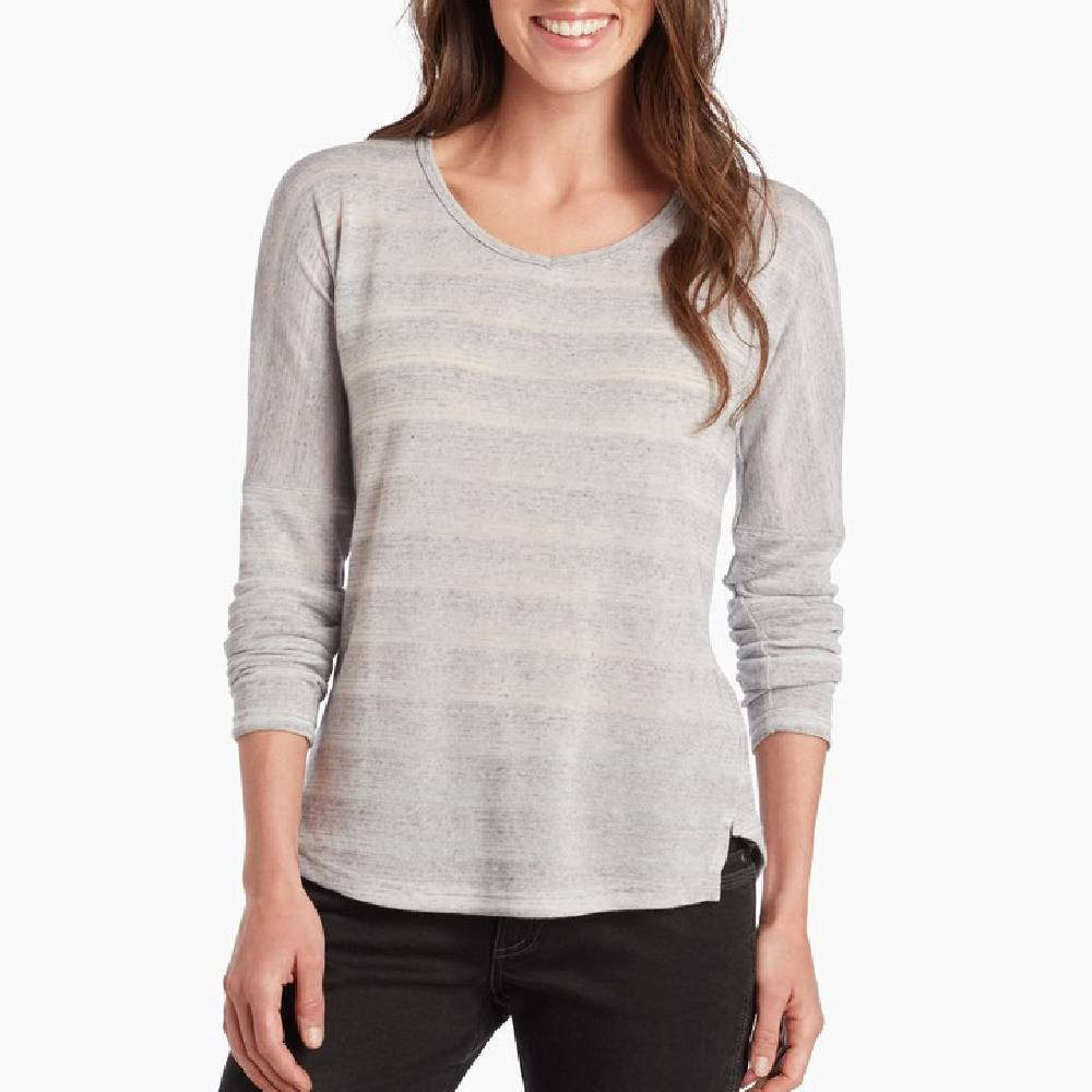KÜHL Sylvie Sweater WOMEN - Clothing - Tops - Long Sleeved Kuhl Teskeys