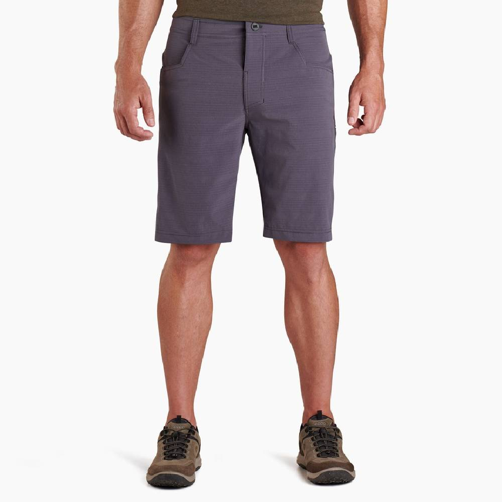 "KÜHL 10"" Upriser Short MEN - Clothing - Shorts Kuhl Teskeys"