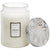 Mokara Large Glass Candle HOME & GIFTS - Home Decor - Candles + Diffusers Voluspa Teskeys