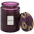 Santiago Huckleberry Large Jar Candle HOME & GIFTS - Home Decor - Candles + Diffusers Voluspa Teskeys