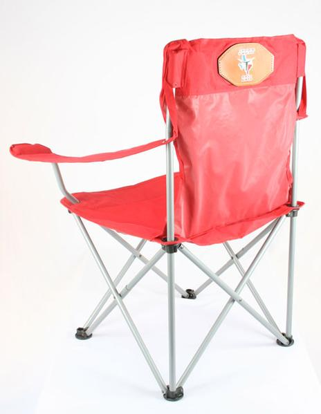 Trophy Folding Chair