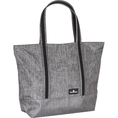 Classic Equine Large Tote Farm & Ranch - Barn Supplies - Accessories Classic Equine Teskeys