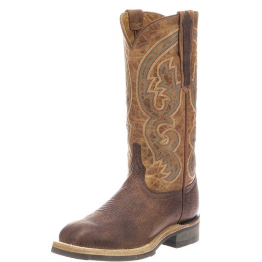 Lucchese Ruth Boot WOMEN - Footwear - Boots - Western Boots LUCCHESE BOOT CO. Teskeys