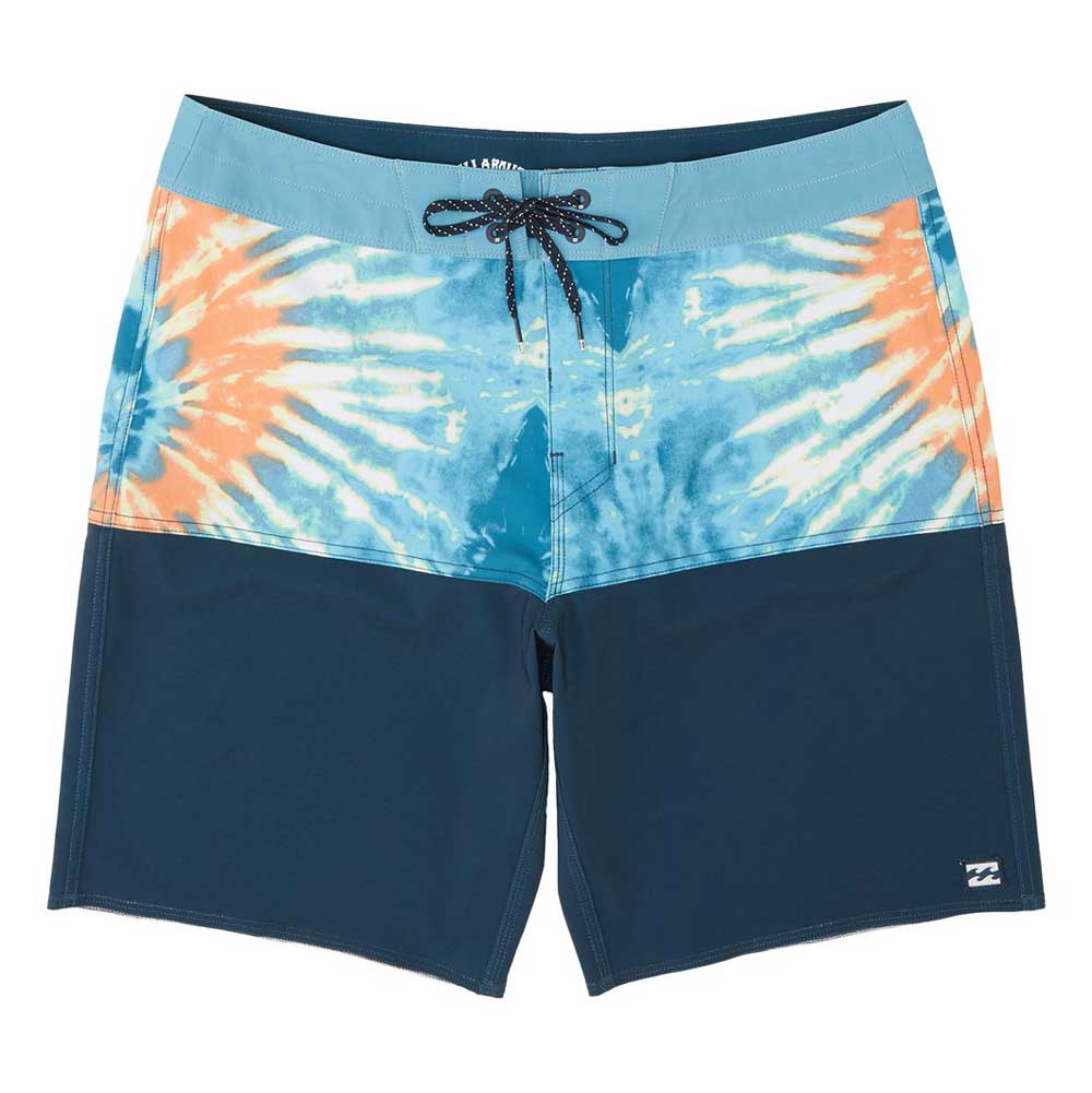 Billabong Fifty50 Pro Boardshorts MEN - Clothing - Surf & Swimwear BILLABONG Teskeys