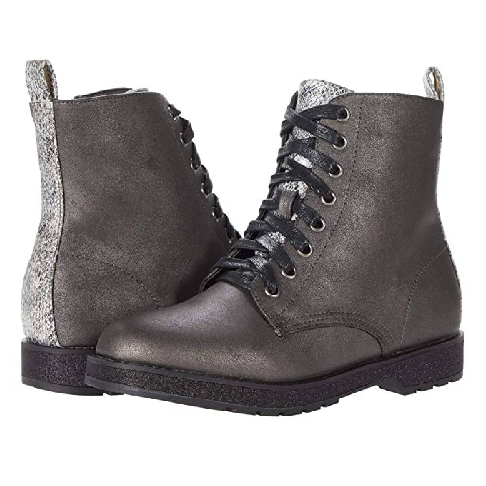 MIA Girl's Reeva Boot KIDS - Girls - Footwear - Boots MIA Teskeys