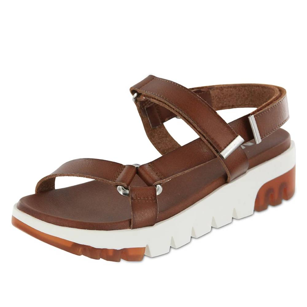MIA Rylie Sandal WOMEN - Footwear - Sandals MIA Teskeys