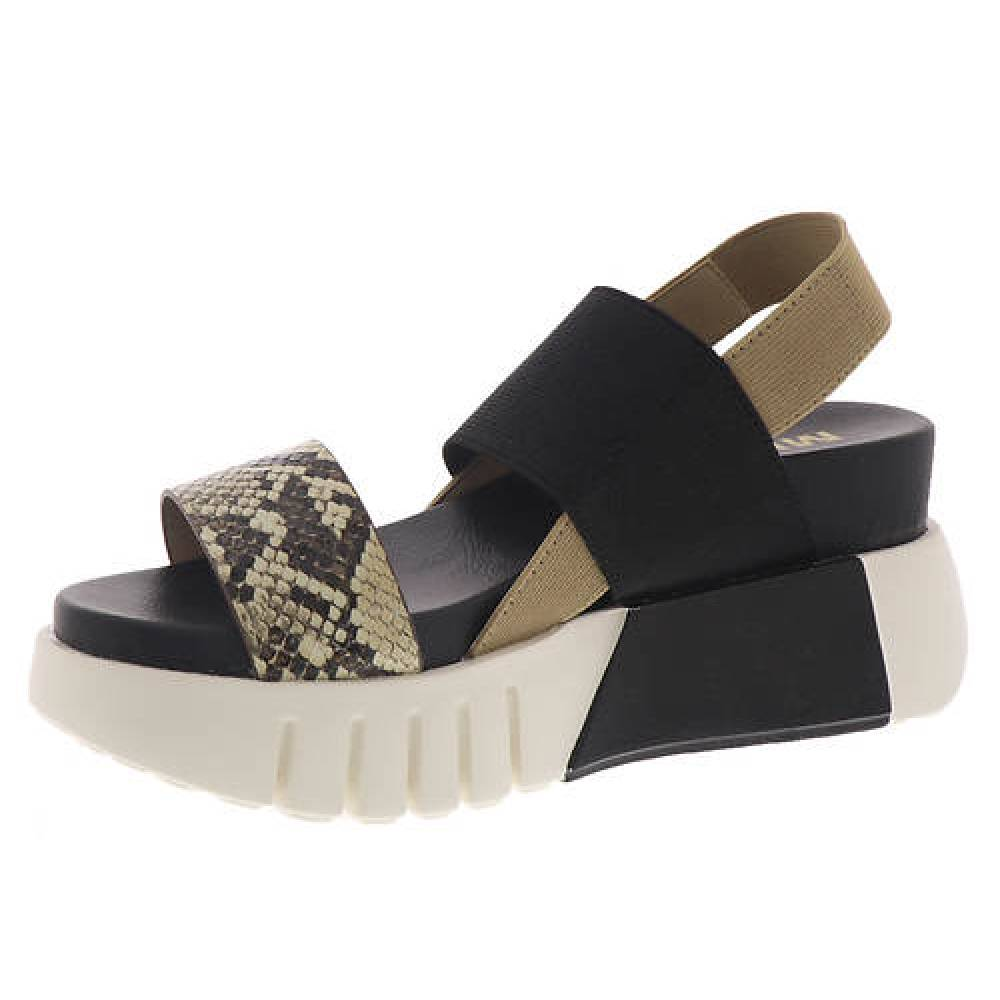MIA Zofia Sandal WOMEN - Footwear - Sandals MIA Teskeys