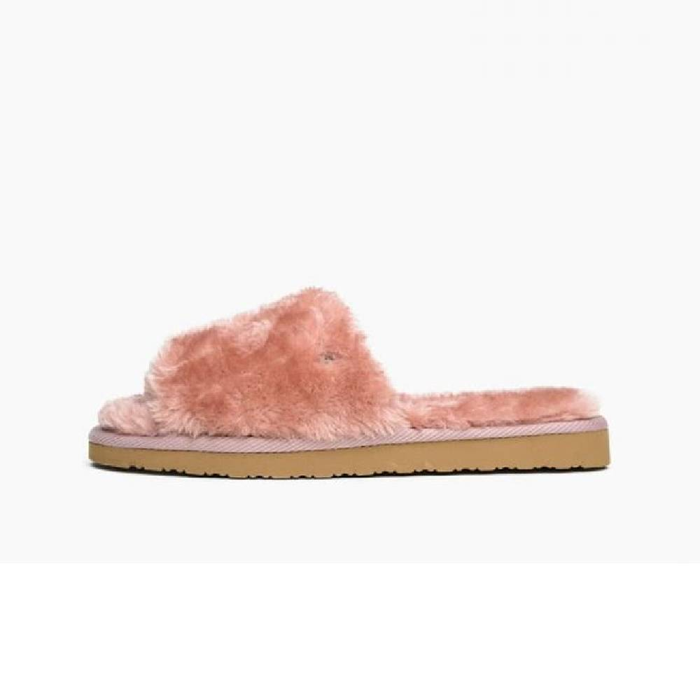 Minnetonka Women's Lolo Slipper WOMEN - Footwear - Casuals MINNETONKA Teskeys