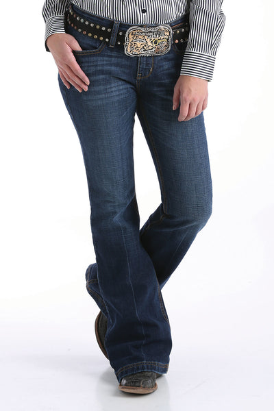 Cinch Lynden Trouser Jean WOMEN - Clothing - Jeans CINCH Teskeys