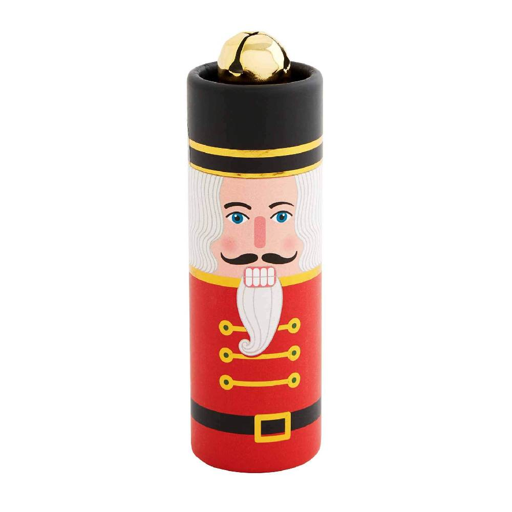 Mud Pie Nutcracker Matches HOME & GIFTS - Home Decor - Seasonal Decor Mud Pie Teskeys