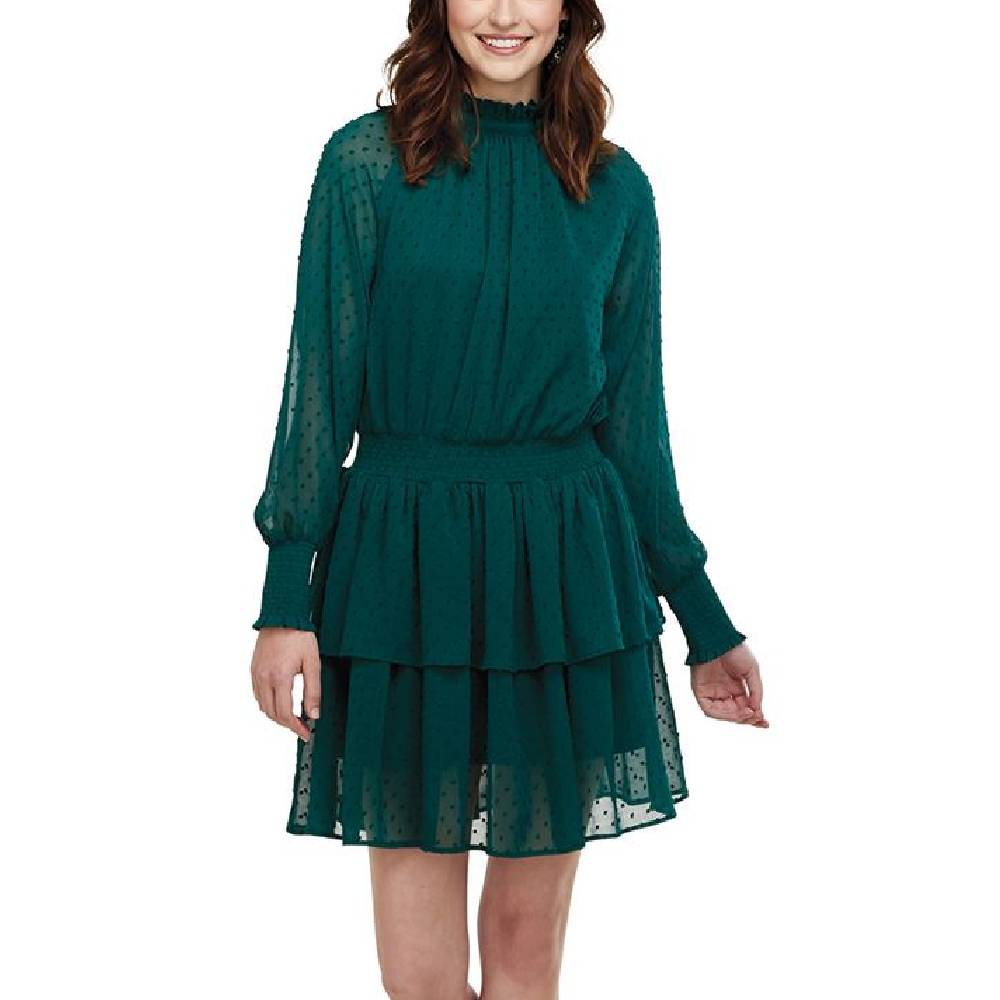 Mud Pie Victoria Dress WOMEN - Clothing - Dresses Mud Pie Teskeys
