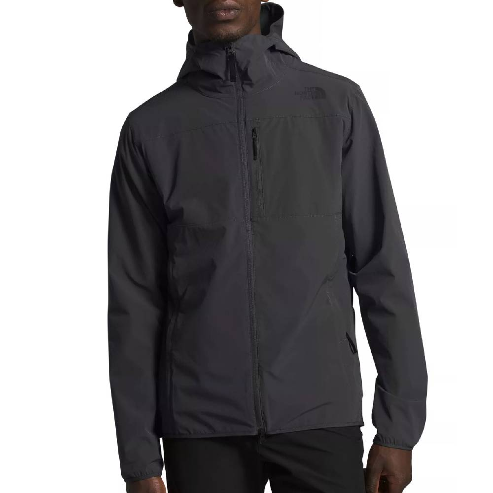 The North Face North Dome 2 Jacket MEN - Clothing - Outerwear - Jackets The North Face Teskeys