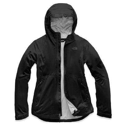The North Face Allproof Stretch Jacket WOMEN - Clothing - Outerwear - Jackets The North Face Teskeys