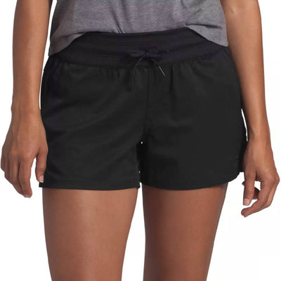 The North Face Aphrodite Motion Short WOMEN - Clothing - Shorts The North Face Teskeys