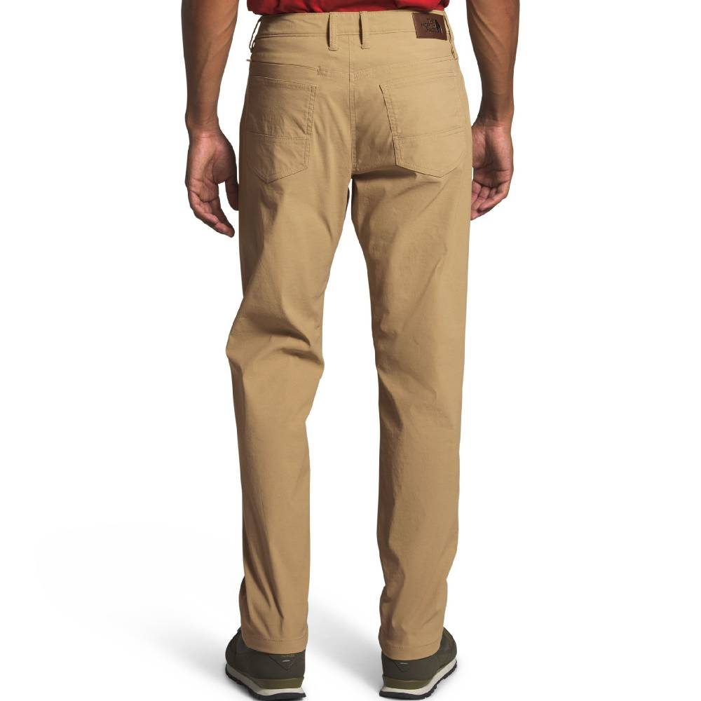 The North Face Sprag 5 Pkt Pant MEN - Clothing - Pants The North Face Teskeys