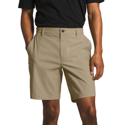 The North Face Sprag Short MEN - Clothing - Shorts The North Face Teskeys